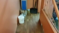 Медики Камчатки - о ситуации с ковид-19 (4)