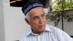 Шарипов: Барои муолиҷаи Аҳмадшоҳи Масъуд омода будем, аммо..