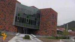Փոքր քաղաքի մեծ նախագիծը. Դիլիջանի միջազգային դպրոցն արդեն 96 աշակերտ ունի