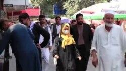 ملګرو ملتو: په افغانستان کې د بېوزلۍ د ډېرېدو خبرداری ورکوي