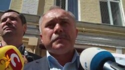 Ключовий документ обвинувачення Тимошенко підроблений?