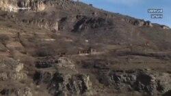 Գիշերը կրակոցներ են եղել սահմանի Գեղարքունիքի ու Սյունիքի հատվածներում ևս. համայնքապետեր