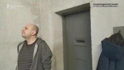 Уапсените демонстратни во Русија во нехумани услови