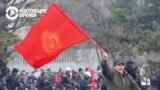 9 лет назад революция свергла президента Бакиева