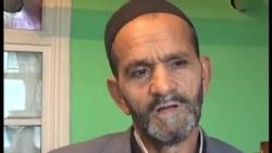 Suriyada döyüşən gənclərin atası AzadlıqRadiosuna danışdı