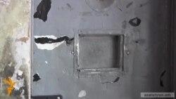Ցմահ ազատազրկված 29 դատապարտյալ հացադուլ է հայտարարել