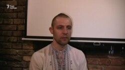 Михайло Гаврилюк про тих, хто над ним знущався: «Я простив»