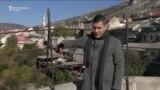 'Perspektiva' sa mladima Mostara: Institucije nas ne vide - 6. epizoda