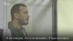 Адвокат А.Абдуллаева: Узбекистан – государство, не заслуживающее доверия