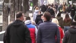 Vox populi: Are nevoie R. Moldova de o lege a lustrației?