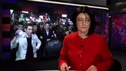 «Ազատություն» TV լրատվական կենտրոն 21 փետրվար 2014