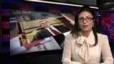 «Ազատություն» TV լրատվական կենտրոն, 21-ը նոյեմբերի, 2014թ․