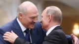 How Much Money Has Russia Spent Propping Up Belarus? 01
