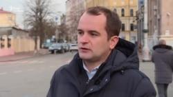 Юрій Дереш директор компанії «Оріон Інтур» про прогнози для туристичної сфери