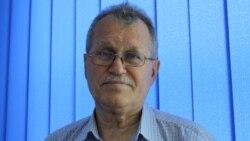 Alexandru Arseni: In Memoriam Mihai Cotorobai