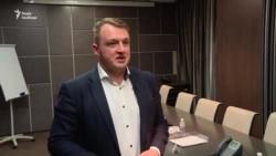 Сергій Фурса: «Сподіваюся, у 2021 році ми повернемося до нормальності»
