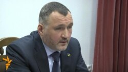 Провину Тимошенко доведено повністю - Кузьмін