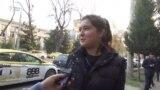 """""""Таҳсил дар Душанбе осон нест."""" Донишҷӯёни тоҷик аз чӣ танқисӣ мекашанд?"""