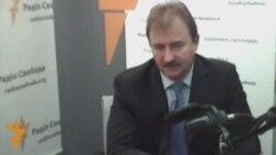 Олександр Попов (II)