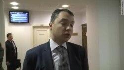 Представитель Мосгоризбиркома об открепительных удостоверениях