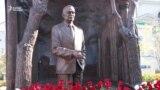 Каримовдун эстелиги Москвада чуу жаратты