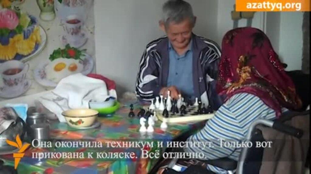 Дом престарелых на каблукова старушка в доме престарелых