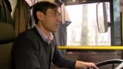 Душанбе соҳиби троллейбусҳои нав мешавад