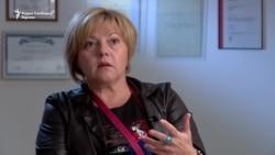 Стевановиќ: Кај нас не умираат повеќе пациенти од ковид отколку во светот