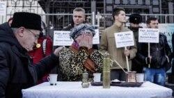 Викрадення в Криму: куди зникають люди? (Відео)