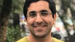 جامعه: بهاییستیزیِ هر سالِ حکومت ایران در آزمون سراسری دانشگاهها