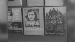 77 éve talált rá a Gestapo Anne Frank családjára