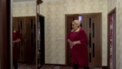 Дар Душанбе мавсими гармидиҳӣ сар шуд. Корбурди барқ коҳиш хоҳад ёфт?