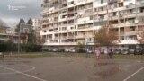 Predizborni Mostar se valja u smeću