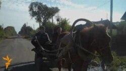 Поселок Кокозек ждет питьевую воду