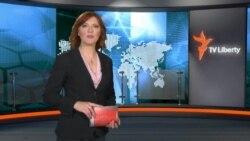 TV Liberty - 979. emisija
