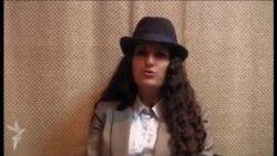 Çörəyimizə itlər, dərdimizə pişiklər şərik çıxandan...