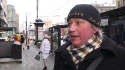 """Хотели бы вы, чтобы в России были только свои платёжные карты """"Мир""""?"""
