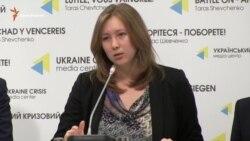 Общественники предложили новому правительству первоочередные шаги по возвращению Крыма (видео)