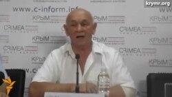 Дон решит проблему с водой в Крыму, – академик