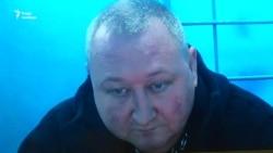Грошову заставу генерала Марченка апеляційний суд «розділив на всіх»? (відео)