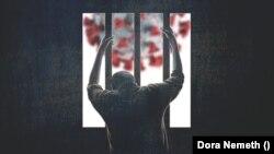 A BVOP nem engedi be a rabok gyerekeit látogatásra akkor sem, ha van védettségi igazolványuk. Az EU más tagállamaiban sehol nincsenek ilyen szigorú szabályok