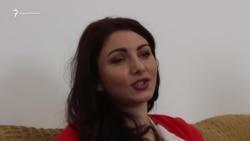 «Психологически это очень сложно» – Элина Мамедова после закрытия уголовного дела (видео)
