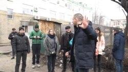 Місцями «корупційної слави»: у Запоріжжі показали, хто і як отримує підряди (відео)