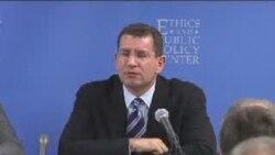 EPPC2--Kenneth Pollack Presentation