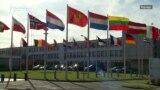 Руска пропаганда во Македонија како штит од НАТО и ЕУ