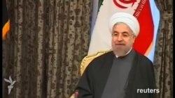 """İran ABŞ-a """"cazibədar"""" görünəndə..."""