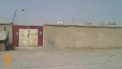 المقبرة اليهودية في بغداد