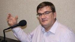 Dorin Dușciac: În politica Moldovei, și dreapta, și stânga mai au mult până să se regăsească