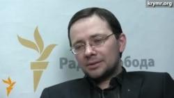 Споконвічно російський Крим – це історичний міф