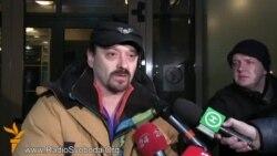 Булатова катували, аби дізнатися, хто фінансує Автомайдан – Поярков